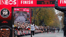 Image result for breaks 2 hour marathon