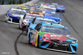 Stock Car Racing Stock Pictures, Royalty-free Photos & Images